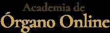 Academia de Órgano